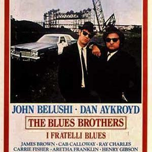 C014-THE-BLUES-BROTHERS