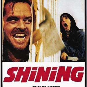 C014B-SHINING