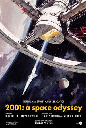 C015B-2001-ODISSEA-NELLO-SPAZIO