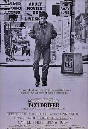 C016-TAXI-DRIVER