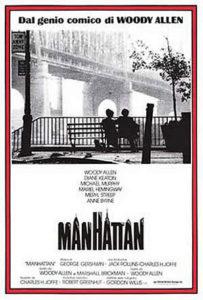 C016B-MANHATTAN