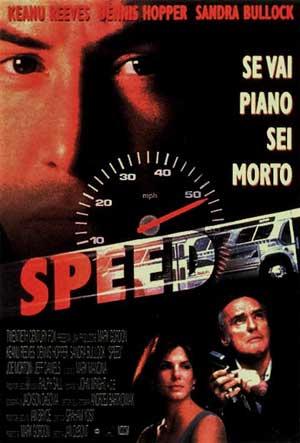 C019-SPEED