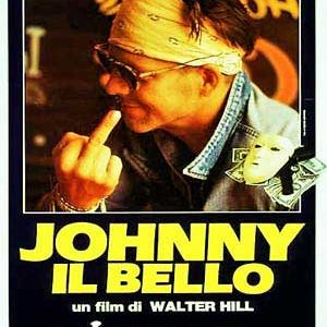 C027-JOHNNY-IL-BELLO