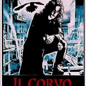C028-IL-CORVO