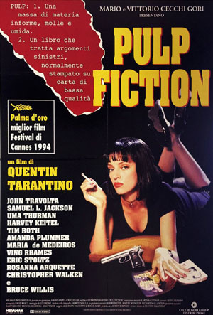 C030-PULP-FICTION