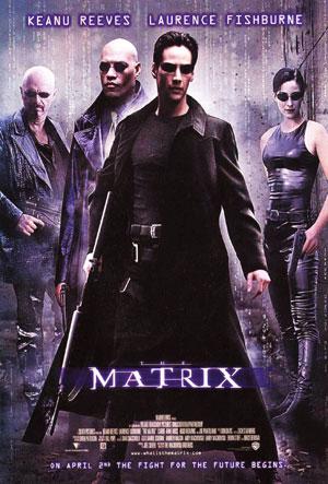 C035-MATRIX