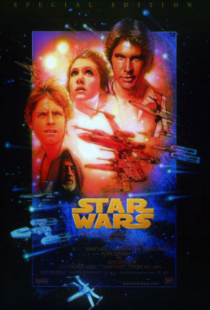 C072-STAR-WARS-GUERRE-STELL