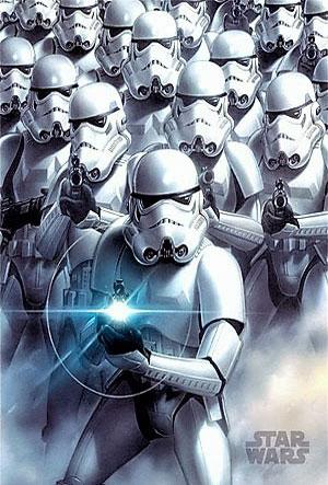 C075B-STAR-WARS-TROOPERS