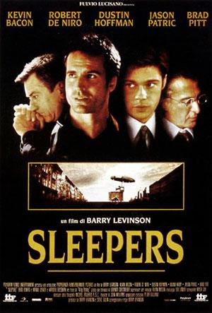 C091-SLEEPERS