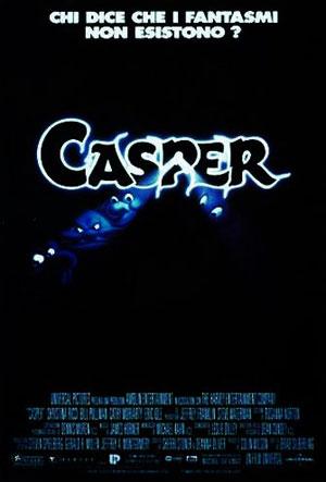 C092-CASPER