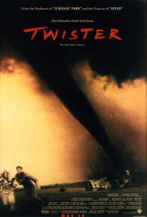 C093-TWISTER
