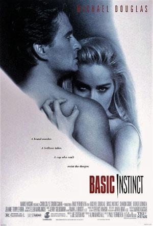 C104-BASIC-INSTINCT