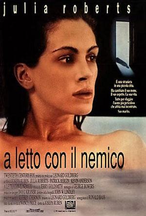 C105-A-LETTO-CON-IL-NEMICO