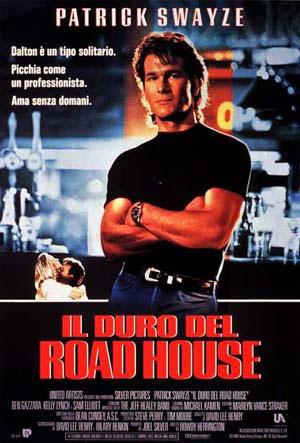 C115-IL-DURO-DEL-ROAD-HOUSE