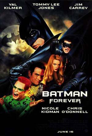 C118-BATMAN-FOREVER