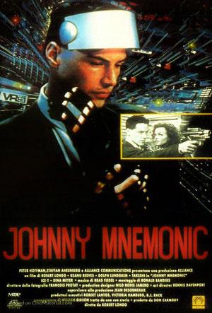 C131-JOHNNY-MNEMONIC