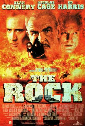 C135-THE-ROCK