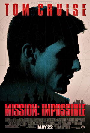 C137-MISSION-IMPOSSIBLE