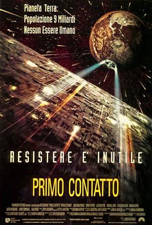 C140-PRIMO-CONTATTO