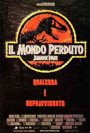 C163-IL-MONDO-PERDUTO-DI-JU