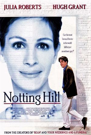 C169-MOTTHING-HILL