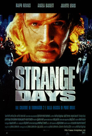 C173-STRANGE-DAYS