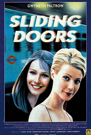 C175-SLIDING-DOORS