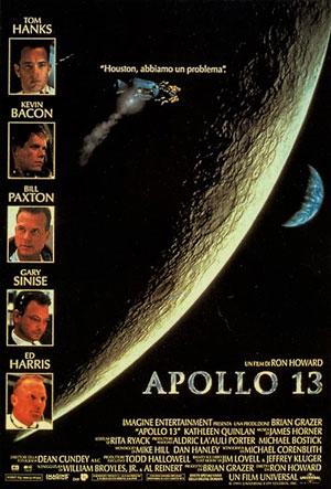C176-APOLLO-13