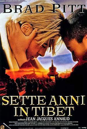 C179-SETTE-ANNI-IN-TIBET