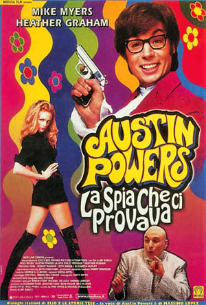 C181-AUSTIN-POWERS-LA-SPIA-
