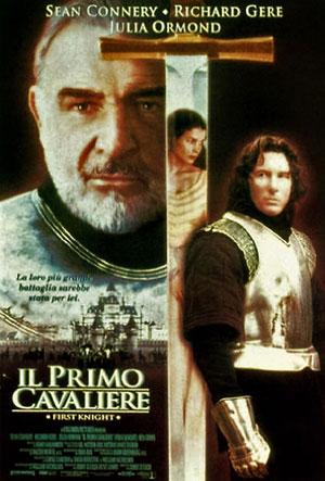 C186-IL-PRIMO-CAVALIERE
