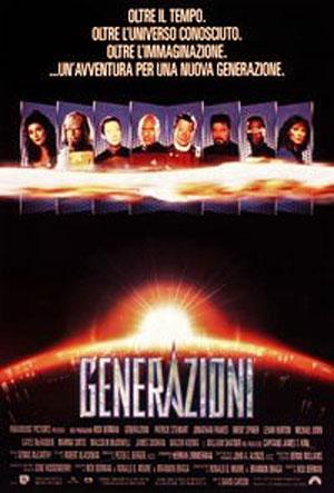 C201-STAR-TREK-GENERAZIONI