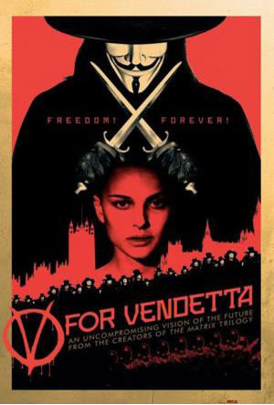 C267-V-FOR-VENDETTA