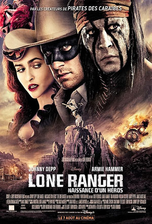 C275-THE-LONE-RANGER