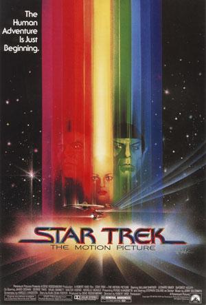 C276-STAR-TREK