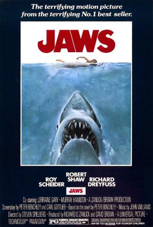 C280-JAWS