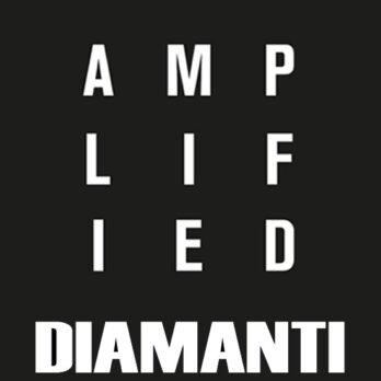 A-Diamond