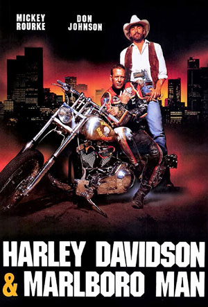 PC023-HARLEY-DAVIDSON-AND-M