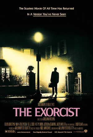 PC057-THE-EXORCIST
