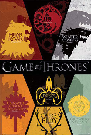 PC134B-GAME-OF-THRONES