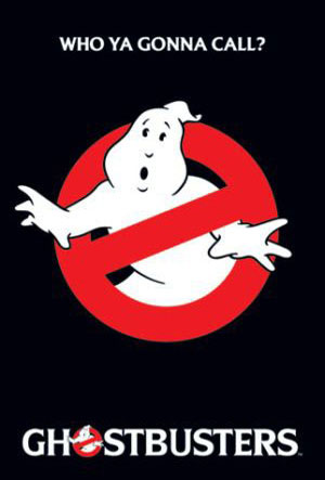 PC136-GHOSTBUSTERS