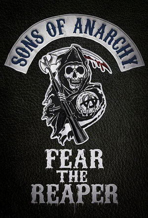 PC146-SONS-OF-ANARCHY