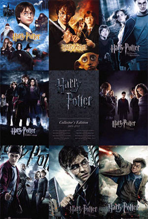 PC244B-HARRY-POTTER-COLLECT