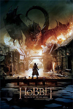 PC361-THE-HOBBIT-SMAUG