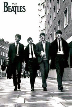 PM143-THE-BEATLES-LONDRA