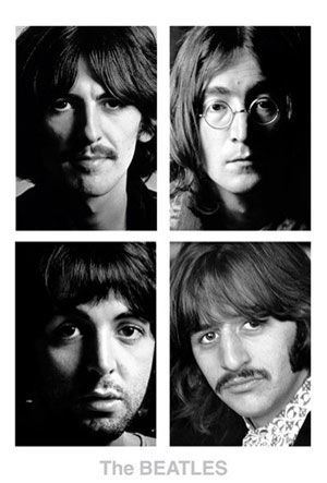 PM145-THE-BEATLES-FACE-B-N