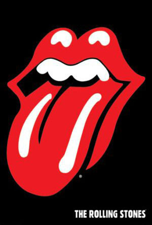 PM199-ROLLING-STONES