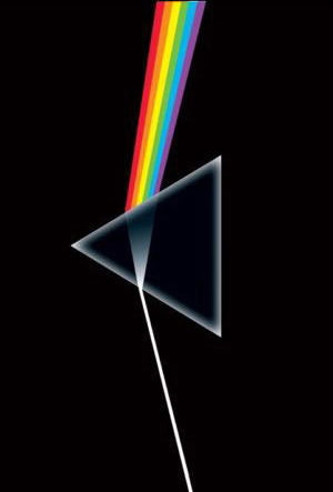 PM201-PINK-FLOYD-DARK-SIDE-