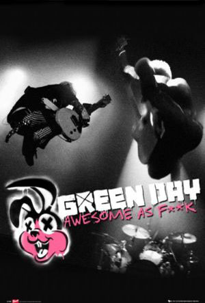 PM209-GREEN-DAY-AWESOME-AS