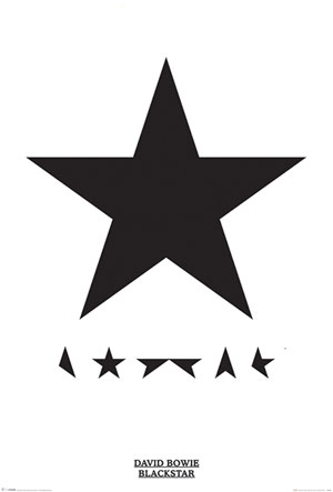 PM239-DAVID-BOWIE-BLACK-STAR